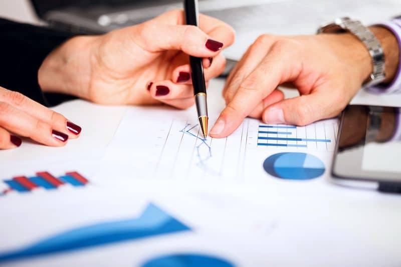 Kako izbjeći finansijske nesuglasice