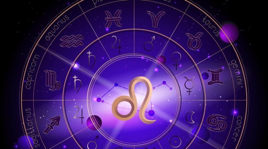 Poslovni Horoskop LAV