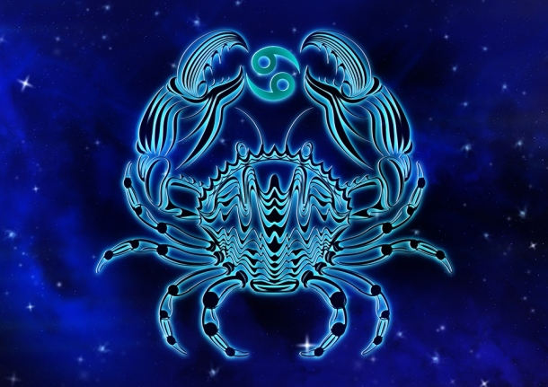 Poslovni horoskop RAK 2021.