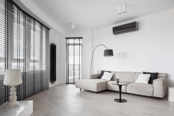 Vivax klima uređaji
