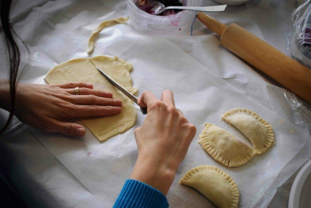 Kako pokrenuti pekarski posao od kuće ?! 11 važnih koraka (VIDEO)