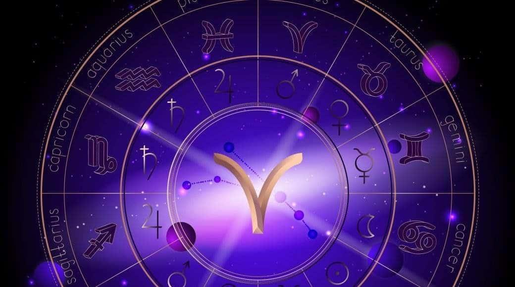 Godišnji Poslovni horoskop Ovan