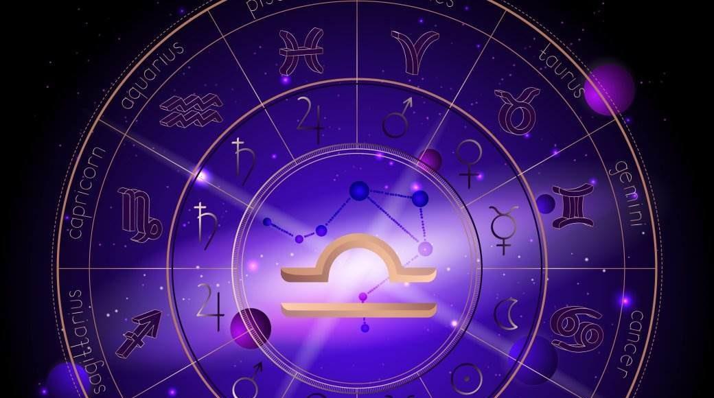 poslovni horoskop vaga