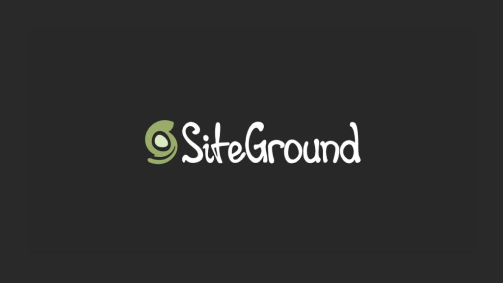 Najbolji web hosting za početnike