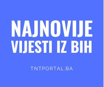 Franjo Herljević - Narodni heroj, hrabri Tuzlak