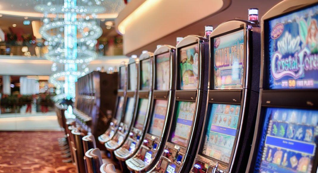 POSAO U TRAVNIKU / Potreban radnik firmi Europlay Gaming BA
