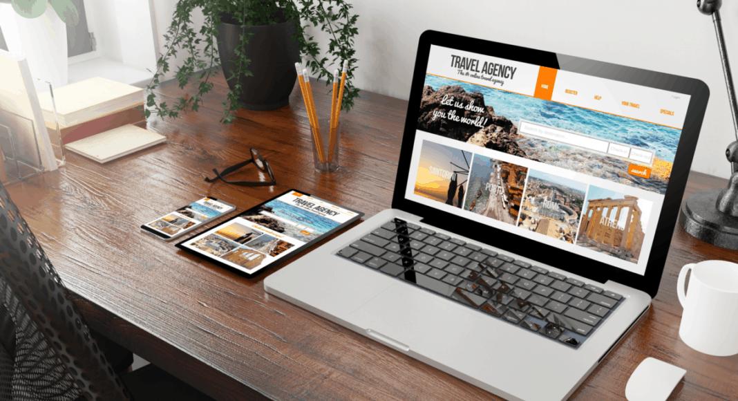Kako pokrenuti turističku (online) agenciju
