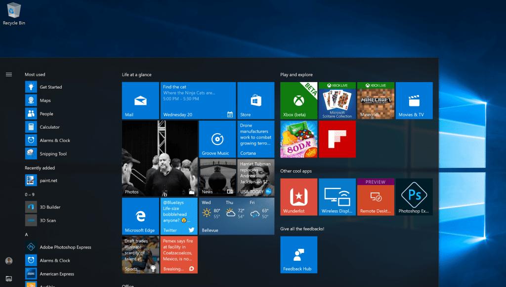 Microsoft uvodi velike promjene u Windows 10, evo koje