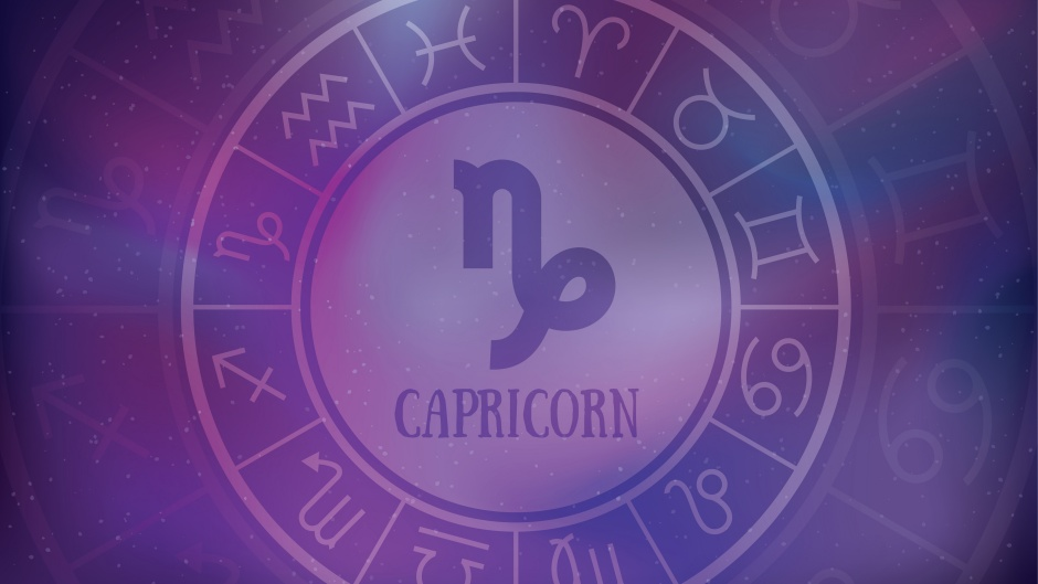 Upoznajte svog šefa kroz horoskop
