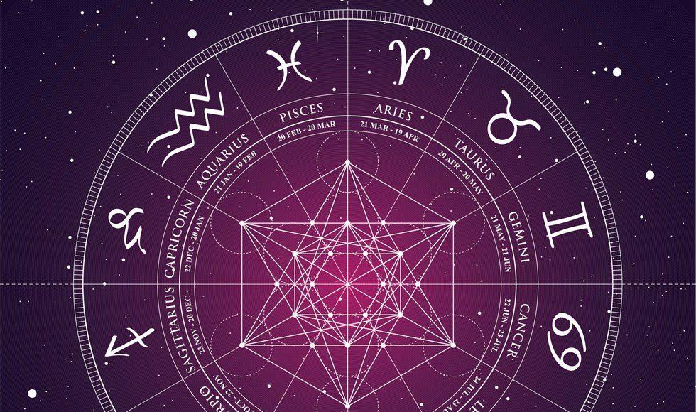 Ovih pet horoskopskih znakova znaju kako doći do novca