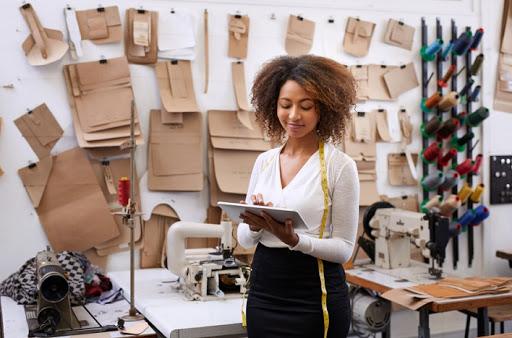 Savjeti za male biznise