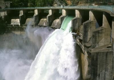 Energoinvest - vodeća inženjering kompanija u Bosni i Hercegovini