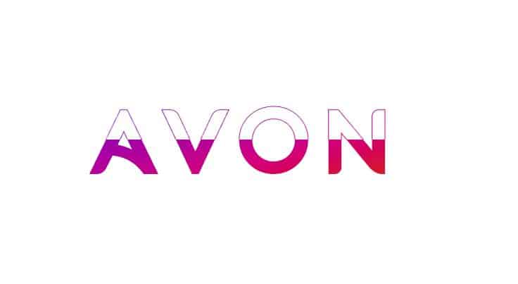 Avon - brend koji su stvorile žene za žene