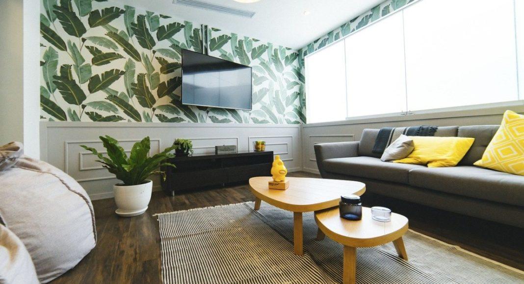 Pet načina da maksimalno iskoristite svoj stan