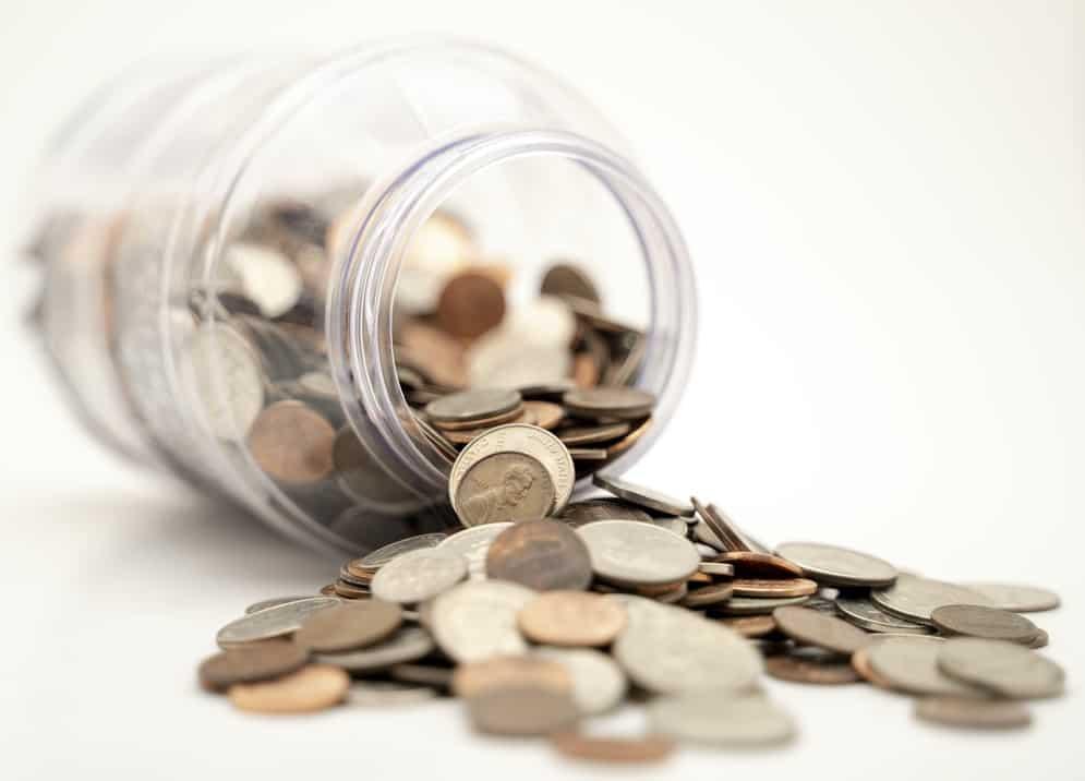 kako uštediti novac