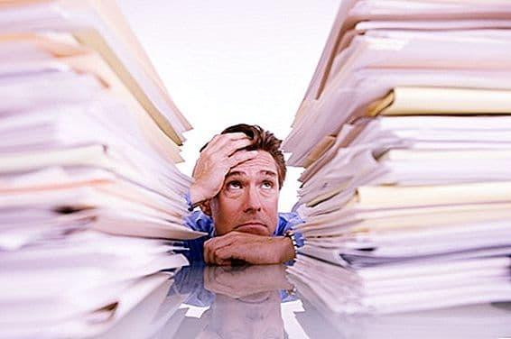Kako zapamtiti veliku količinu informacija