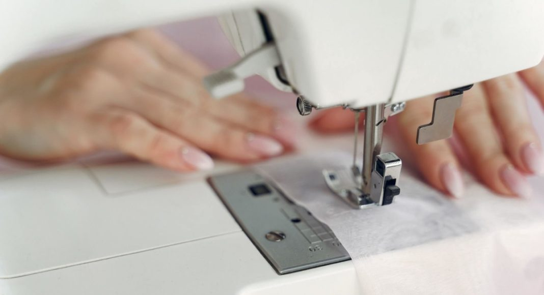 PRILIKA ZA POSAO / Potrebni radnici/ce na poslovima šivanja i tapaciranja