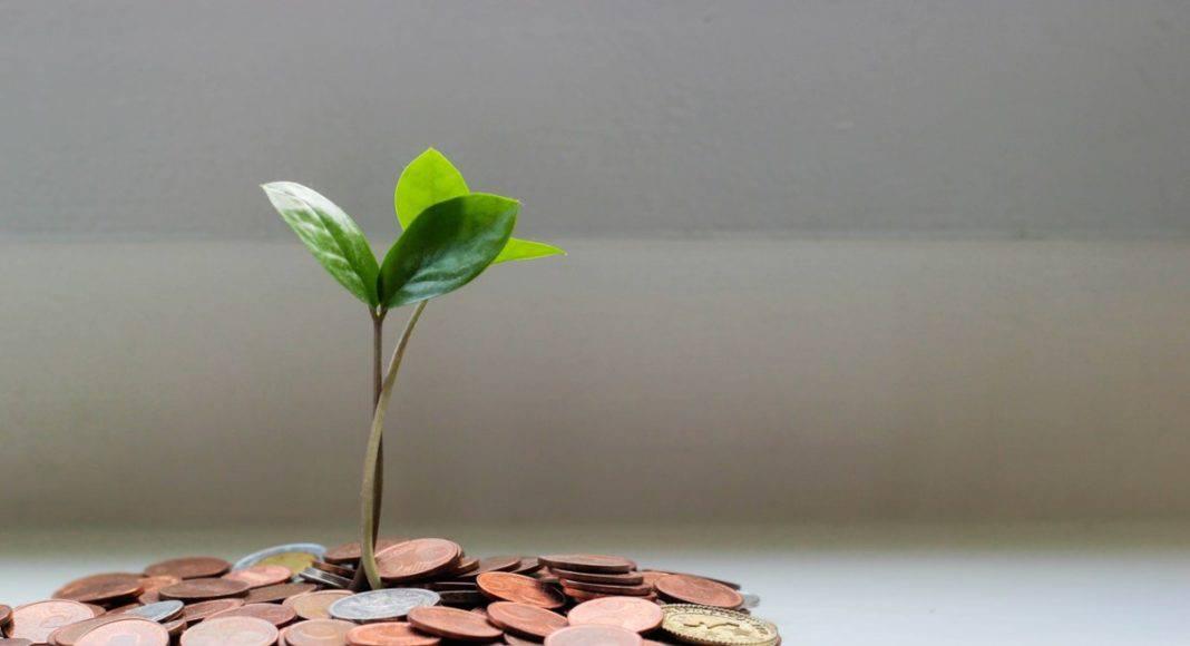 Kako uštediti novac, pogledajte korisne savjete