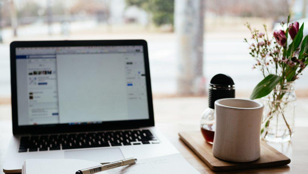 Kako napisati poslovno pismo