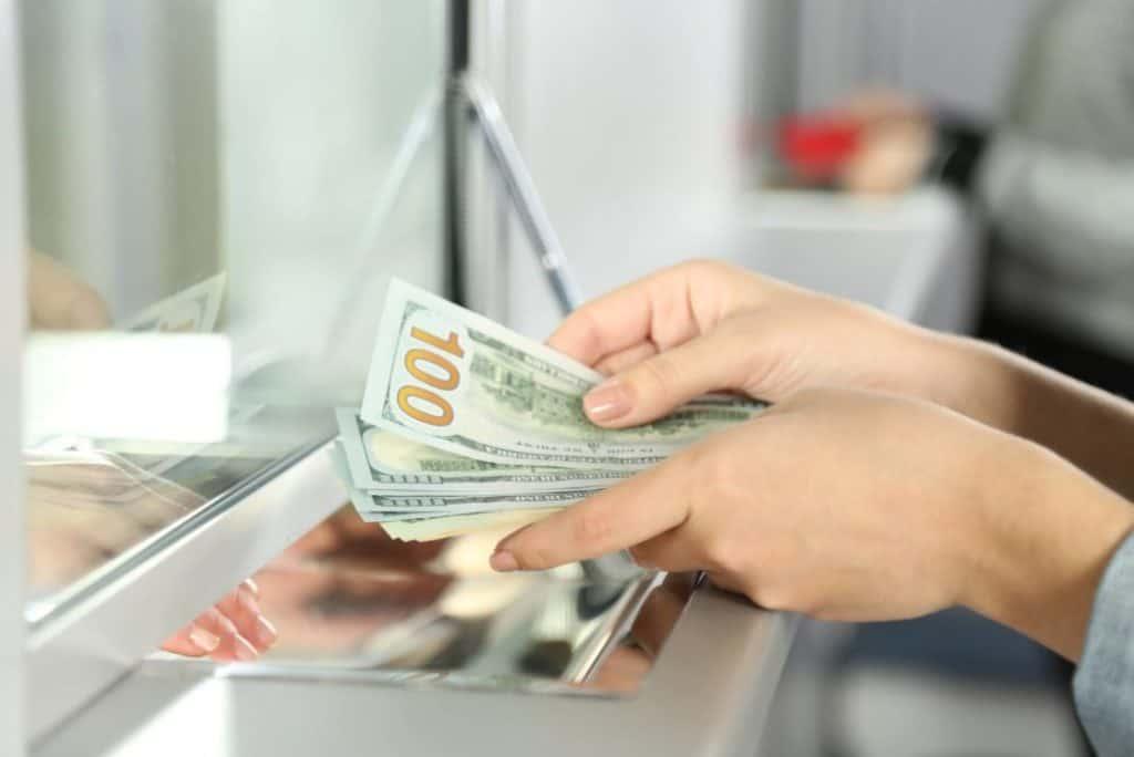Kako zaraditi dodatni novac