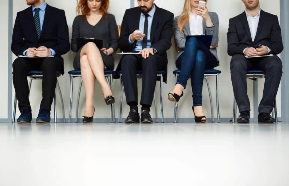 Kako se pripremiti za razgovor za posao