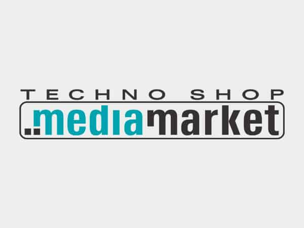 Media Market - uvoz, prodaja i servis novih i korištenih računara, računarske opreme i fiskalnih uređaja
