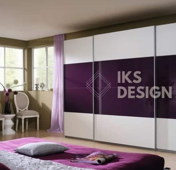 IKS Pro Design Tuzla