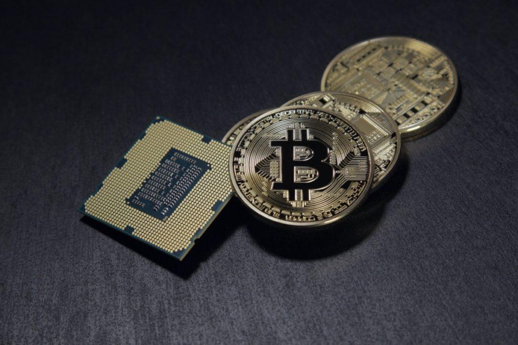 3 najpopularnije kriptovalute 2021. godine (Bitcoin, Ethereum i Cardano)