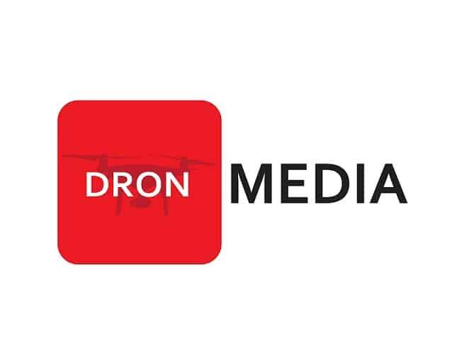Dron Media