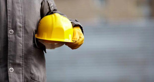 Trebate posao/ Firma iz Travnika traži radnike