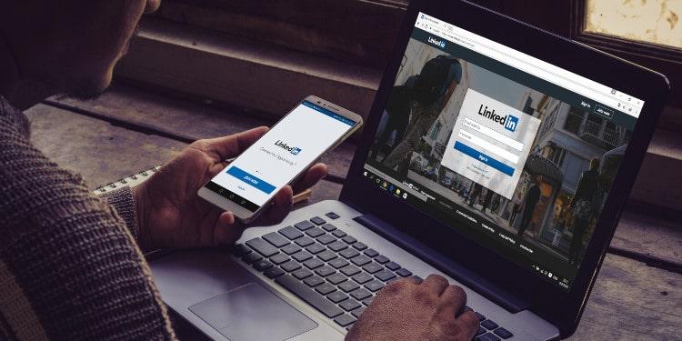 LinkedIn profil – Za šta sve možete da ga koristite