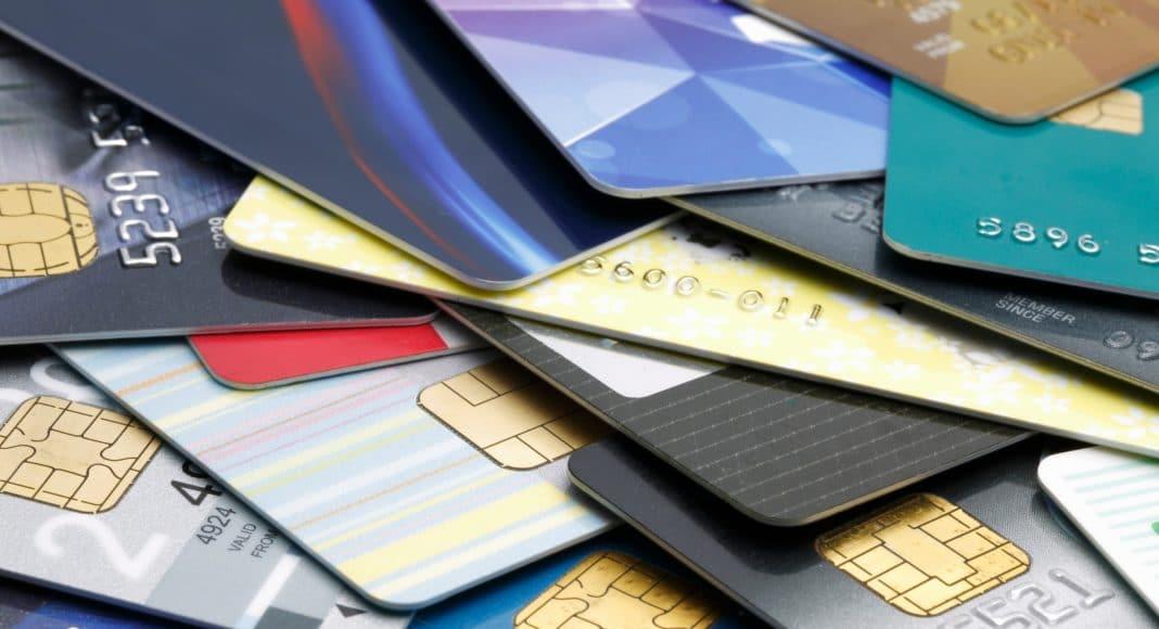 Šta su krediti za refinansiranje ?!