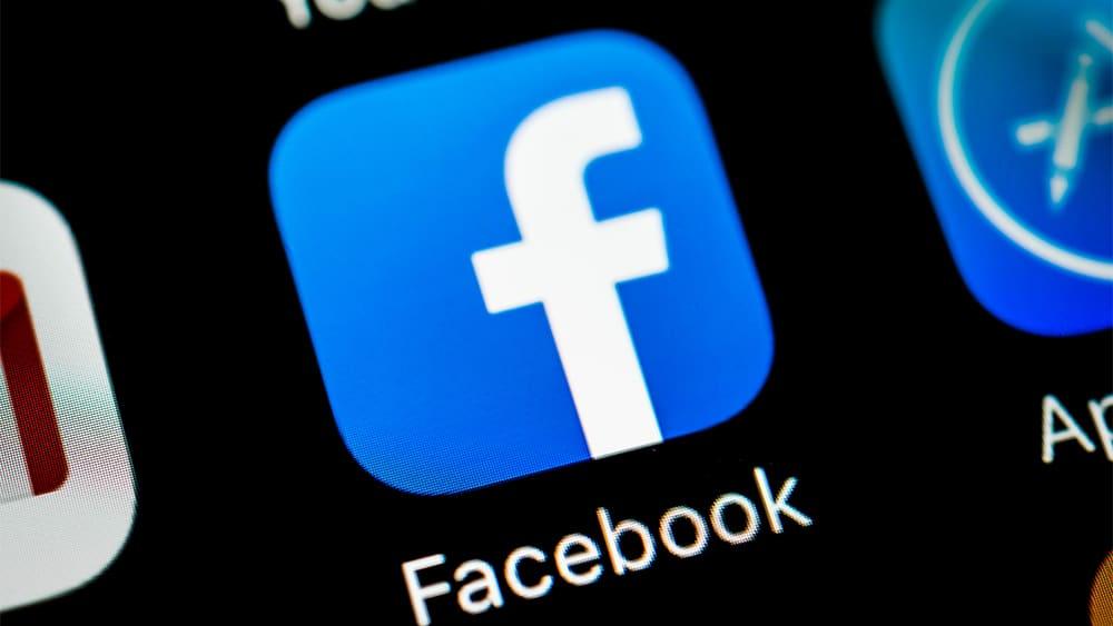 Kako Facebook može privući nove kupce