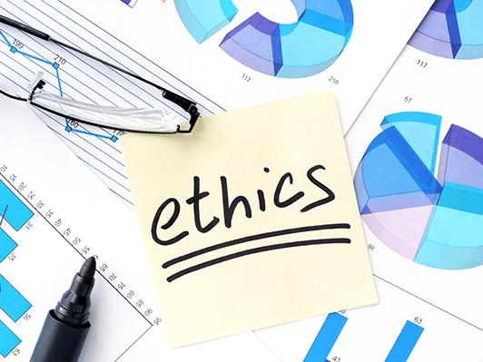 Šta sve čini radnu etiku
