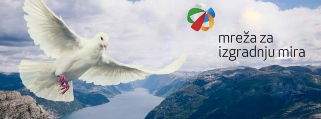 Mreža za izgradnju mira - Inicijative za bolju budućnost u BiH
