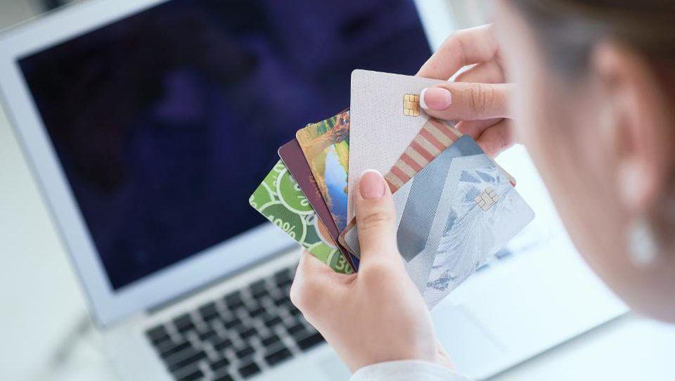 Šta su krediti za refinansiranje