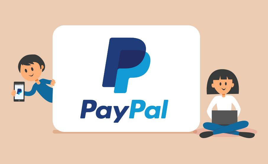 Kako podići novac sa PayPal - a