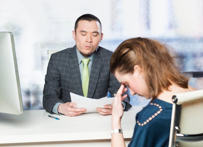 Pitanja koja kandidati za posao ne očekuju