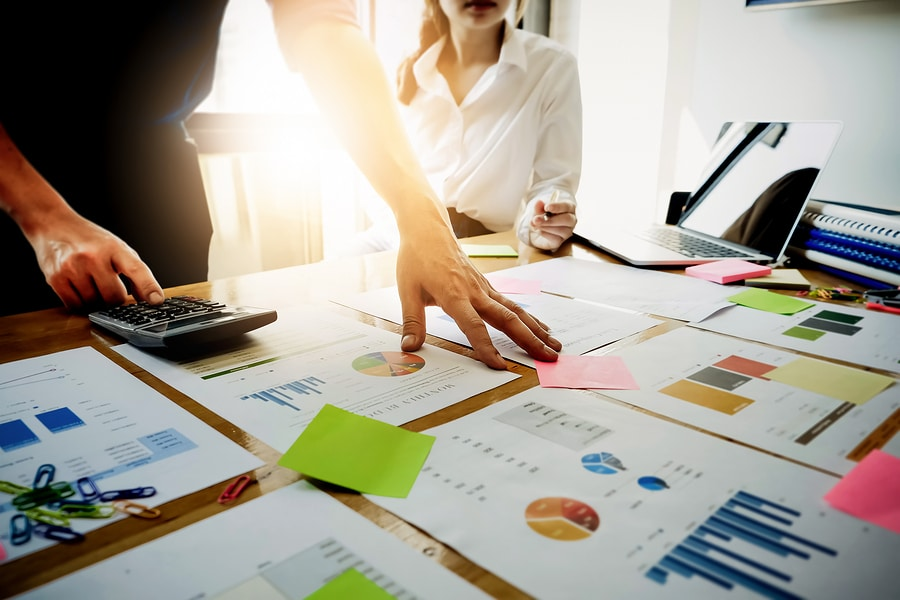 Kako pobijediti u marketingu i prodaji
