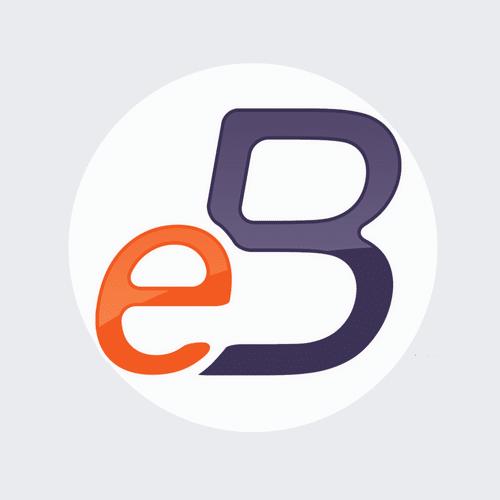 Portal za Brčko i okolinu – eBrcko.net