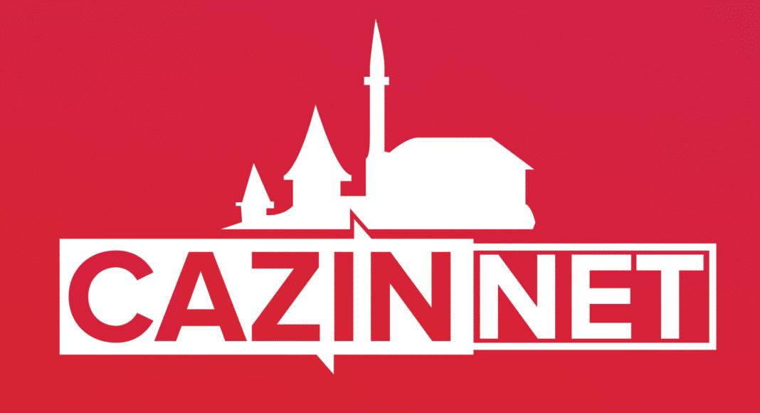 Cazin.net – najposjećeniji portal Unsko-sanskog kantona