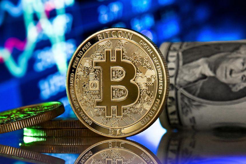 Da li je Bitcoin legalan