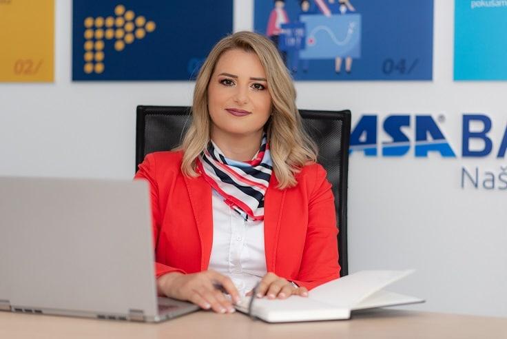 """""""Tamo gdje ljubav stanuje"""" ima svoj nastavak/ Akcija stambeni zamjenski krediti ASA Banke"""