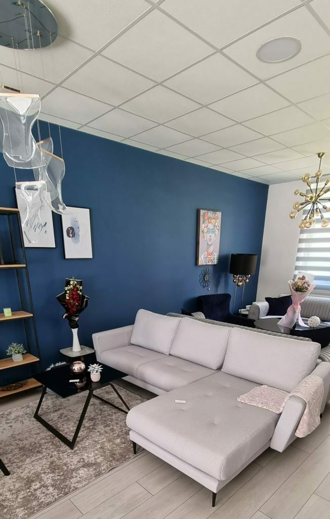 Arma Concept – Salon namještaja za vaš dom iz snova