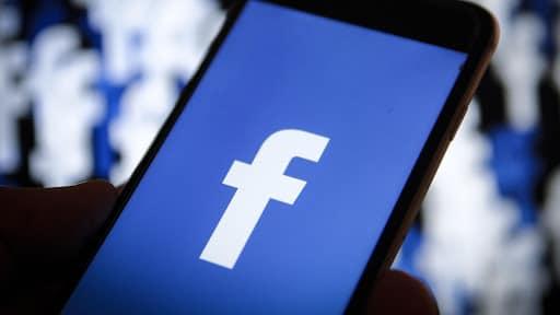 Kako Facebook zarađuje