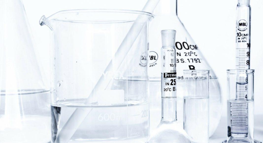 Pregled najbolje elektroničke laboratorijske bilježnice (ELN) za vaš laboratorij 2021. godine
