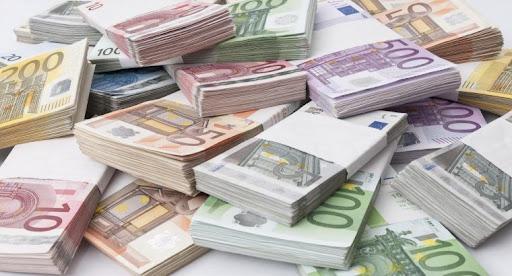 Kako Poslovna banka kreira novac