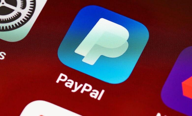 Kako poslati novac preko PayPal-a