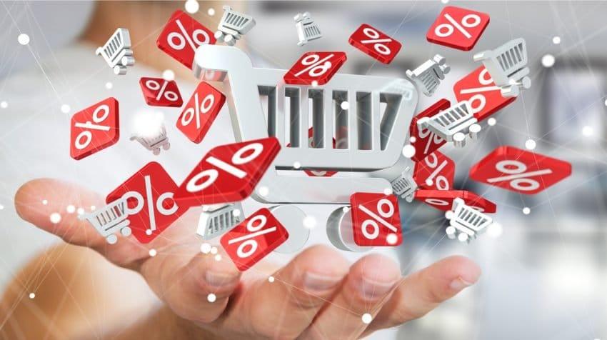 Kako pospješiti prodaju bez davanja popusta