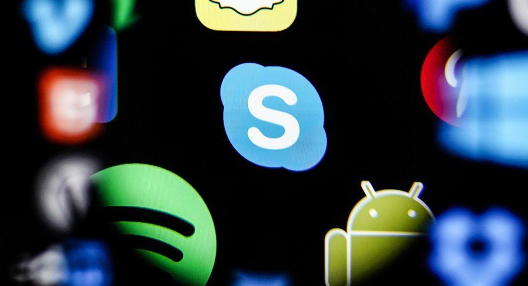 Kako vam Skype može pomoći